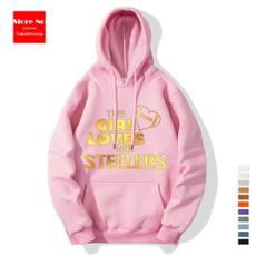 newhoodie, Winter, Sleeve, 3d sweatshirt
