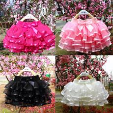 girlskneelengthskirt, Baby Girl, girlsminiskirt, Princess