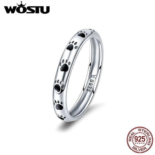 Sterling, wedding ring, 925 silver rings, sterling silver