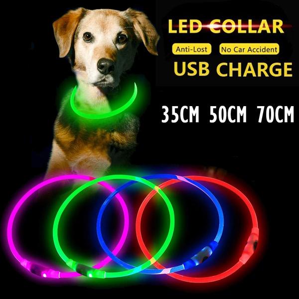 dogtoy, dogcollarsforlargedog, puppy, Dog Collar