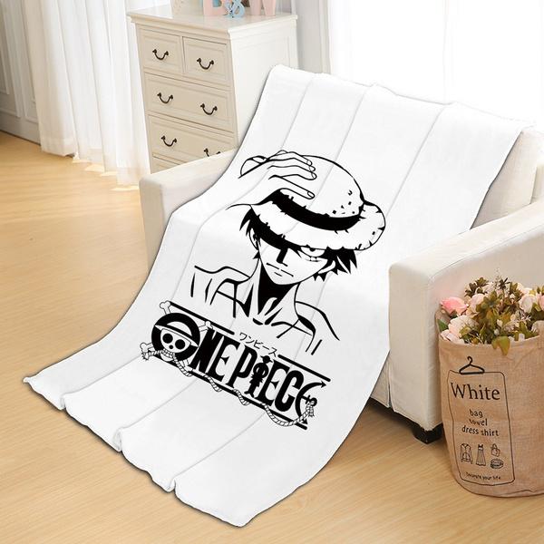 cartoonblanket, Fleece, Throw Blanket, Blanket