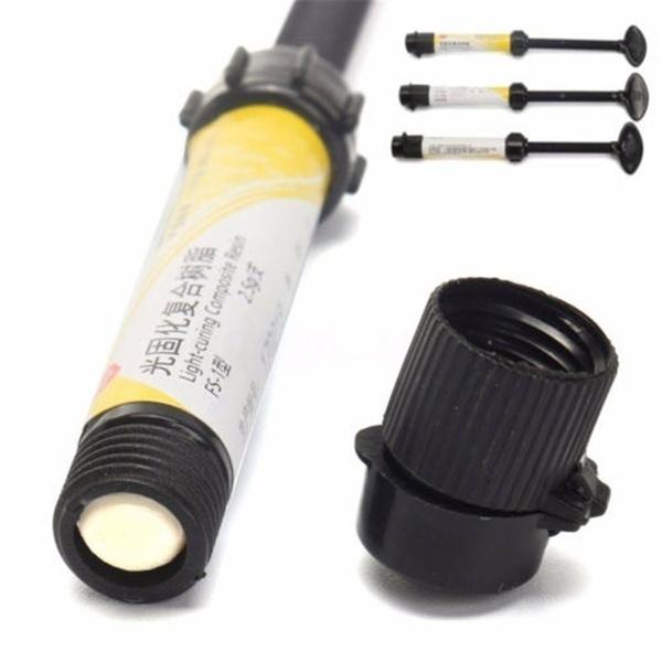 airwatersyringe, lights, dentaltreatment, dentalhandpiece