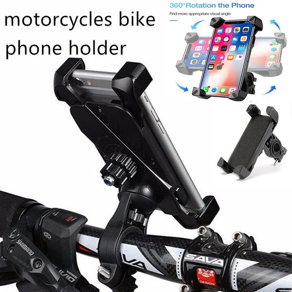 motorcycleaccessorie, standholder, bikeaccessorie, mountstand