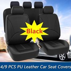 seatcoversforcar, carseatcoversset, carfashion, Cars
