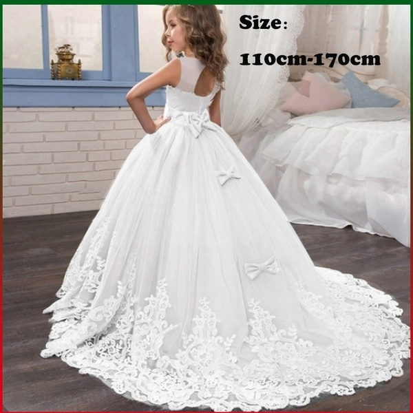 party, Prom, Lace, Evening Dress