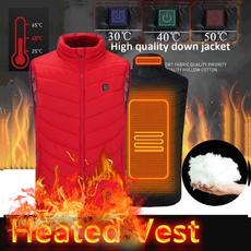 snowcoat, motorcyclecoat, Vest, Fashion