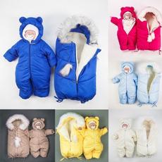 Fashion, padded, sleepsackswaddle, kidscoat