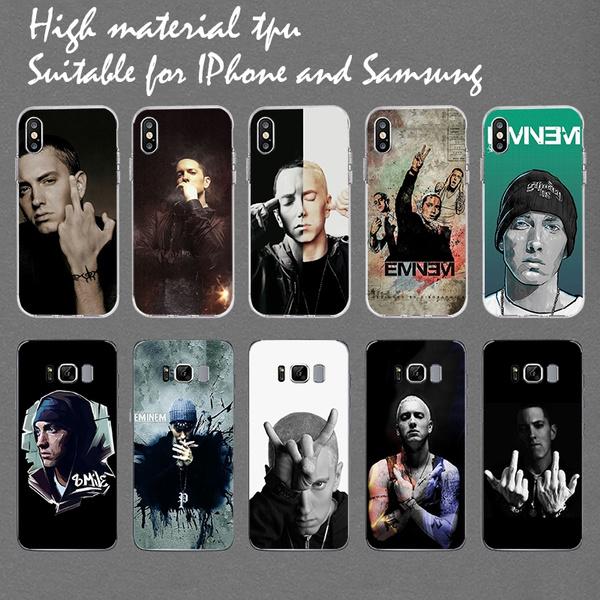 IPhone Accessories, case, Samsung, S3
