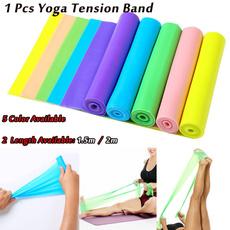 pullingrope, Yoga, Fitness, yogafitnessband