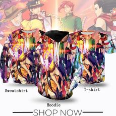 King, Fashion, Hats, T Shirts