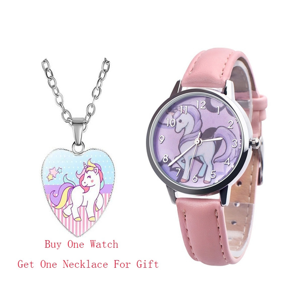 cute, Fashion, fashion watches, Watch