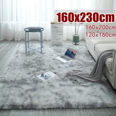 Home & Kitchen, Decor, bedroomcarpet, Home Decor