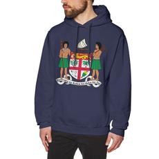 Jacket, Fashion, safetyyellowhoodiemen, Coat