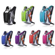 Shoulder Bags, Outdoor, Bicycle, camping