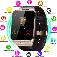 Smartphones, Monitors, Photography, Watch