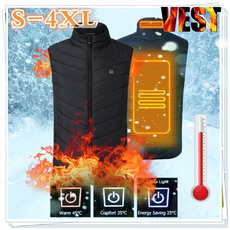 Vest, Fashion, Outerwear, winter coat