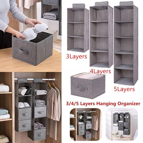 hangingbag, Storage, organiser, Bags
