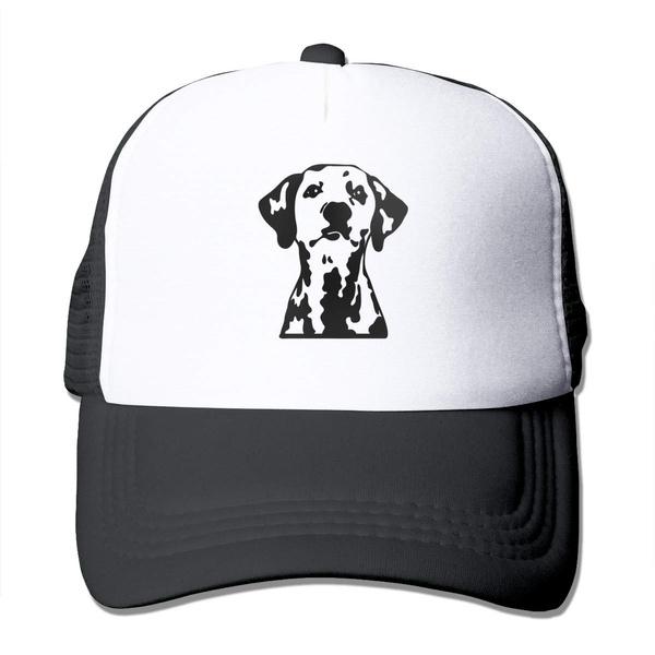 ballcapsformen, blackcap, snapbackhatsformen, cute