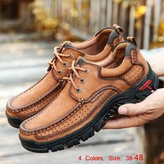 Flats, hikingboot, Plus Size, Flats shoes