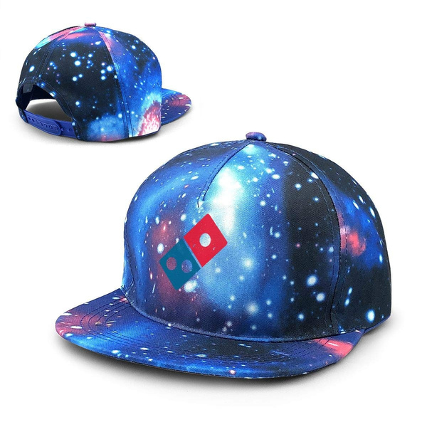 ballcapsformen, hats for women, Trucker Hats, plainbaseballcap