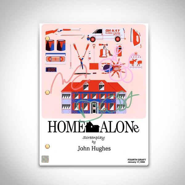 Home & Kitchen, Home & Living, Home, homealone