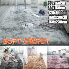 Coffee, bedroomcarpet, Home Decor, antiskidrug