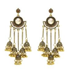 Vintage, earrings jewelry, Jewelry, vintage earrings