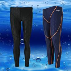 swimmingtrunk, Surfing, uv, pants