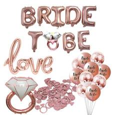 weddingparty, DIAMOND, Jewelry, gold