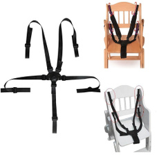 Fashion Accessory, Harness, babysafetychairbelt, Cars