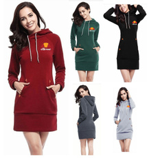 Fashion, sweater dress, sweaters for women, Winter