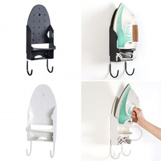 Wall Mount, Hangers, Pretty, Home & Living