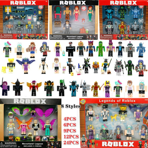 roblox, Collectibles, Toy, robloxfigure