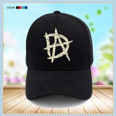 Baseball Hat, mens cap, Fashion, dean