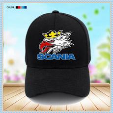 men hat, Adjustable Baseball Cap, Fashion, women hats