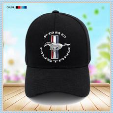 Adjustable Baseball Cap, Fashion, women hats, Hat Cap