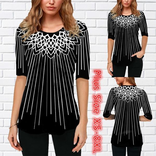 women shirt Blouse, blouse, blouse women, long sleeve blouse