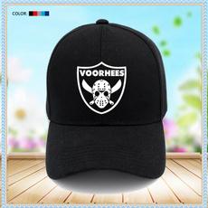 embroiderycap, Adjustable Baseball Cap, Fashion, women hats