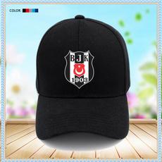 mens cap, Fashion, Beach hat, cottonhat