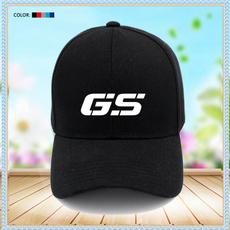 sports cap, Fashion, unisex, Baseball Cap