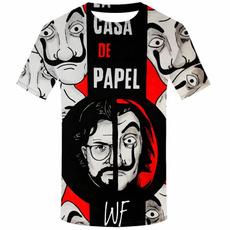 Fashion, casa, Shirt, la