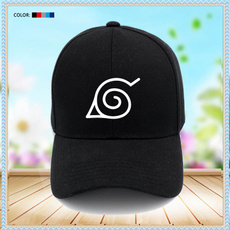 Adjustable Baseball Cap, Fashion, women hats, men cap