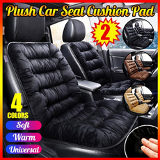carseatcover, Fashion, Winter, plushcarseatcover