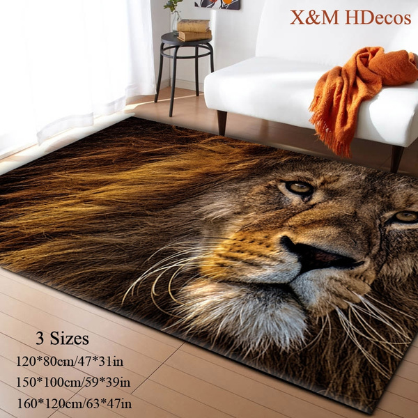 Fashion, bedroomcarpet, Modern, Rugs