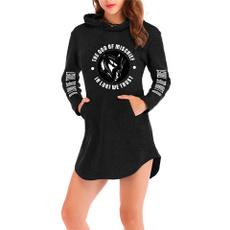 hoodie womens, Fashion, unisex, Dress