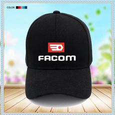visorsuncap, sports cap, Cap, women hats