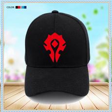 sports cap, Fashion, Baseball, Classics