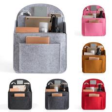 insertbag, Outdoor, backpackorganizer, Backpacks