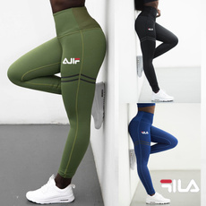 runningpant, Leggings, trousers, workout leggings
