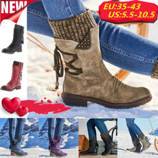 Shoes, Fashion, shoes for womens, Winter